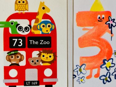 子どもの誕生日パーティーは精神疲労を生む。イギリス育児日記