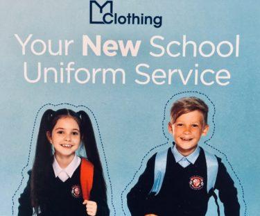 レセプションから安心!イギリスの小学校の申し込み方法と選び方を徹底解説します。