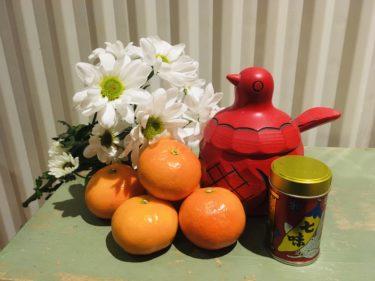 イギリスから日本への一時帰国で買いたい!ワンランク上の日本食材のおすすめ5選